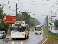 Братск. ЗиУ-6205 №111