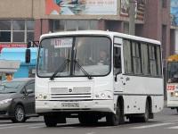 Чита. ПАЗ-320402-05 к412ое