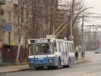 Москва. АКСМ-201 №6813