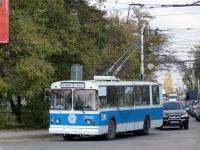 Севастополь. ЗиУ-682В-012 (ЗиУ-682В0А) №2340