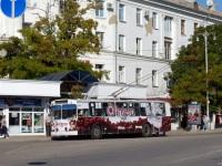Севастополь. ЗиУ-682В-012 (ЗиУ-682В0А) №2349