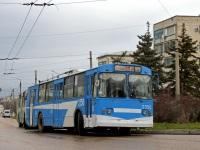 Севастополь. ЗиУ-682В-012 (ЗиУ-682В0А) №2350