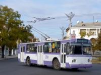 Севастополь. ЗиУ-682В-012 (ЗиУ-682В0А) №2361