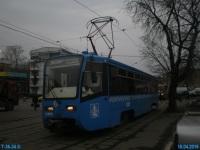 Москва. 71-619К (КТМ-19К) №5382