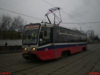 Москва. 71-619КТ (КТМ-19КТ) №5479