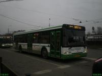 Москва. ЛиАЗ-5292.22 ен561