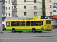 Липецк. ЛиАЗ-5293 ас463