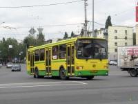 Липецк. ЛиАЗ-5256.26 ас859