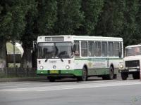 Липецк. ЛиАЗ-5256.40 ав100