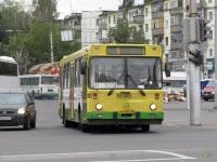 Липецк. ЛиАЗ-5256.40 ав655