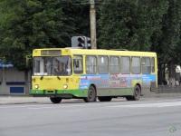 Липецк. ЛиАЗ-5256.40 ав225