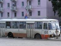 Комсомольск-на-Амуре. ЛиАЗ-677М к759ух
