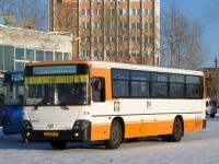 Комсомольск-на-Амуре. Daewoo BS106 ка450