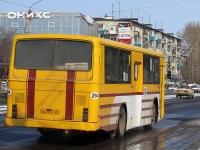 Комсомольск-на-Амуре. Daewoo BS106 ка517