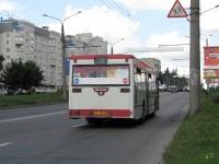 Владимир. MAN NL222 вт775