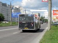 Владимир. MAN NL202 вт728