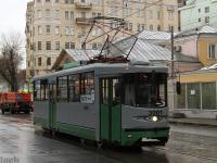71-135 (ЛМ-2000) №3001