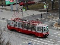 Санкт-Петербург. 71-88Г №3611