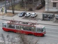 Санкт-Петербург. 71-88Г №3609