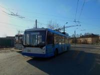 ТролЗа-5265.00 №84