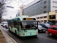 Минск. АКСМ-321 №3080
