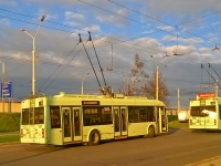 Минск. АКСМ-321 №5572
