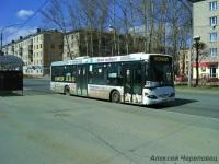 Череповец. Scania OmniLink е304мм
