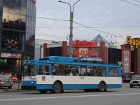 Санкт-Петербург. МТрЗ-6223 №5405