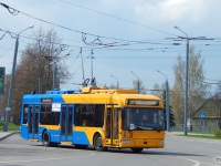 Гродно. АКСМ-321 №39