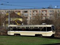 Коломна. 71-619КТ (КТМ-19КТ) №154
