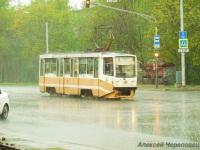 Череповец. 71-608КМ (КТМ-8М) №89