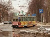 Череповец. 71-605 (КТМ-5) №111