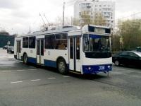 Москва. ЗиУ-682Г-016.02 (ЗиУ-682Г0М) №3136