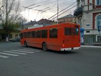 Саратов. ТролЗа-5275.05 №2285
