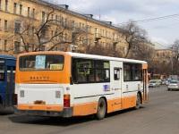Комсомольск-на-Амуре. Daewoo BS106 ка447