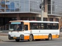 Комсомольск-на-Амуре. Daewoo BS106 ка445