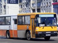 Комсомольск-на-Амуре. Daewoo BS106 к952аа