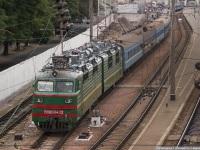 Одесса. ВЛ80т-1432