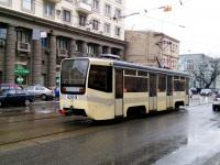 Москва. 71-619КТ (КТМ-19КТ) №4289