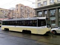 Москва. 71-619А (КТМ-19А) №4362