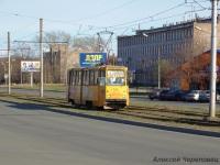 Череповец. 71-605А (КТМ-5А) №143