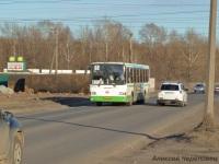 Череповец. ЛиАЗ-5256.26 ае251