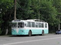 Иваново. ЗиУ-682Г00 №459