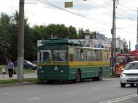 Иваново. ЗиУ-682 КР Иваново №319