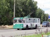 Иваново. ЗиУ-682В-012 (ЗиУ-682В0А) №388