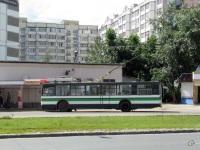 Иваново. ЗиУ-682 КР Иваново №472