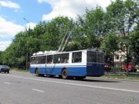 Иваново. ЗиУ-682 КР Иваново №334