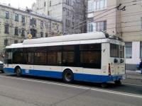 Москва. ТролЗа-5265.00 №2144