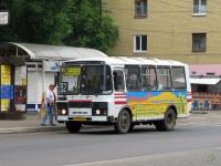 Тверь. ПАЗ-32053 ам255