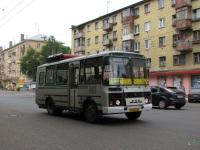 Тверь. ПАЗ-32053 ав357